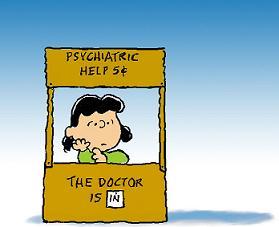 Voglia di psicologia