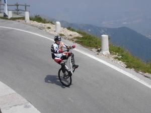 130123_discesa Grappa  con bici monca 13.7.2007 001