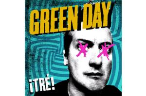 130522-green-day-tre-album-artwork-617-409