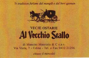 130528_al-vecchio-stallo-20110320-202645