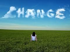 131106_Cambiamento