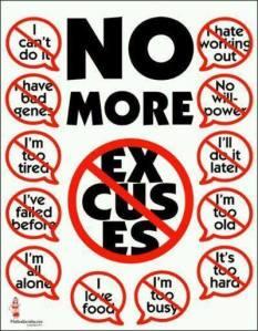 no_scuse_le_solite_scuse